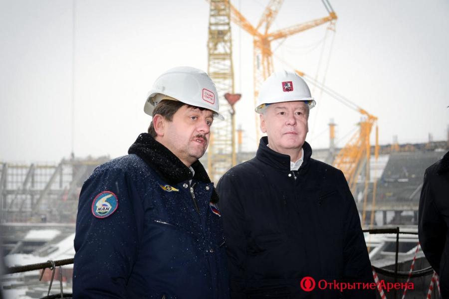http://www.otkritiearena.ru/img/day/big/_633.jpg