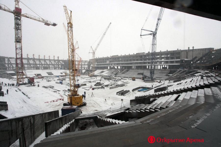 http://www.otkritiearena.ru/img/day/big/_635.jpg