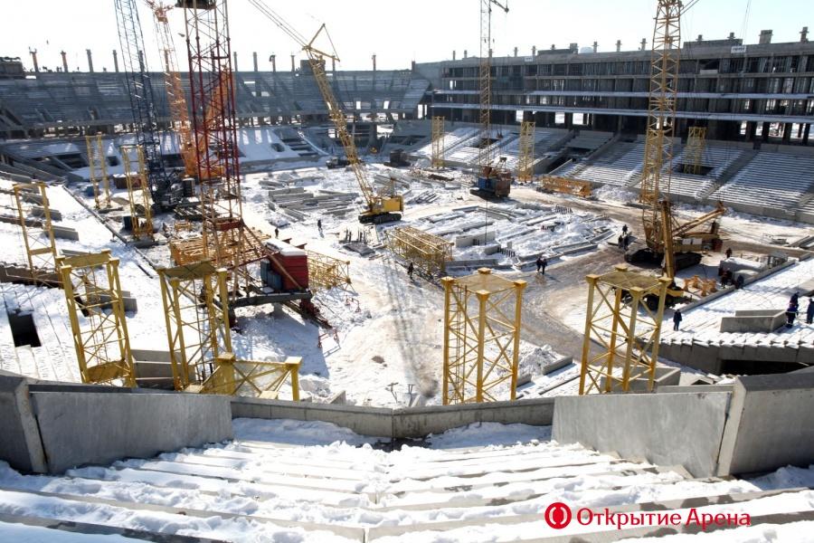 http://www.otkritiearena.ru/img/day/big/_663.jpg