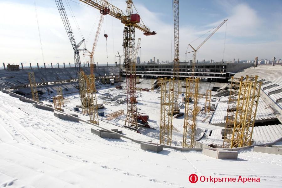 http://www.otkritiearena.ru/img/day/big/_676.jpg