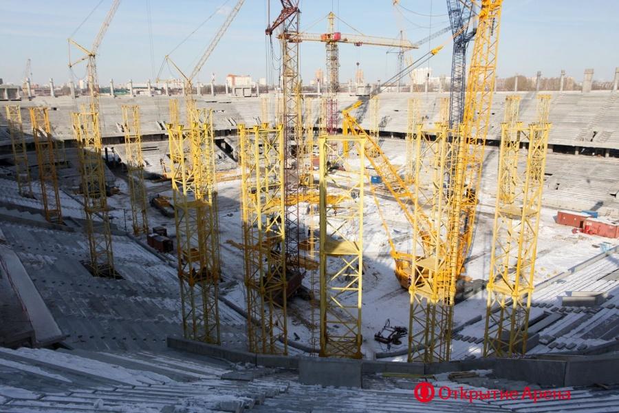 http://www.otkritiearena.ru/img/day/big/_683.jpg