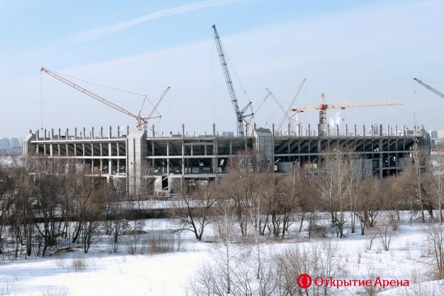 http://www.otkritiearena.ru/img/day/big/_684.jpg