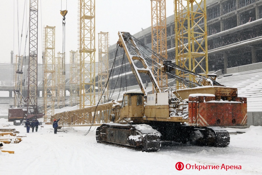 http://www.otkritiearena.ru/img/day/big/_690.jpg