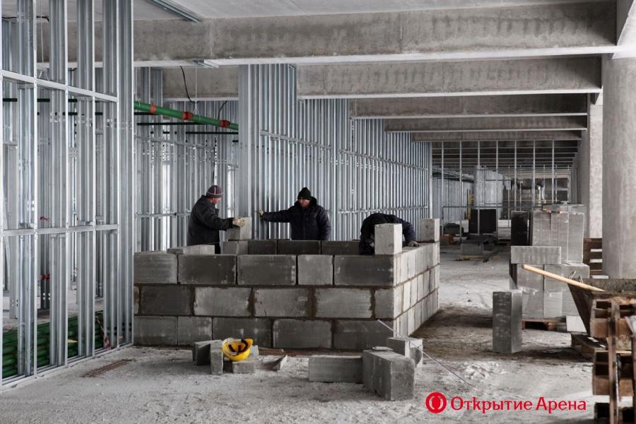 http://www.otkritiearena.ru/img/day/big/_691.jpg