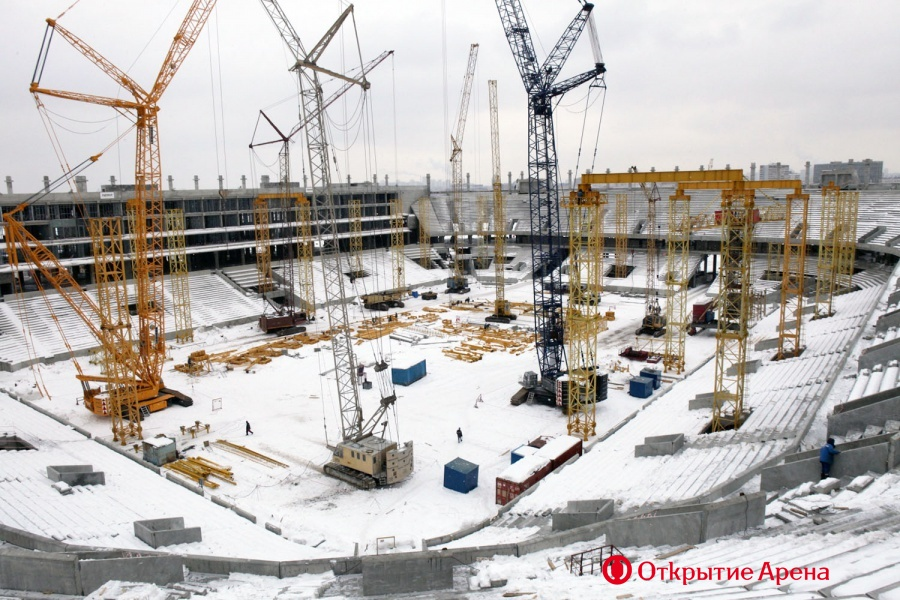 http://www.otkritiearena.ru/img/day/big/_694.jpg