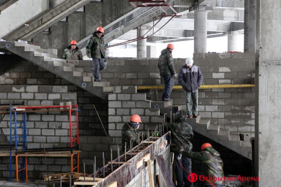 http://www.otkritiearena.ru/img/day/big/_723.jpg