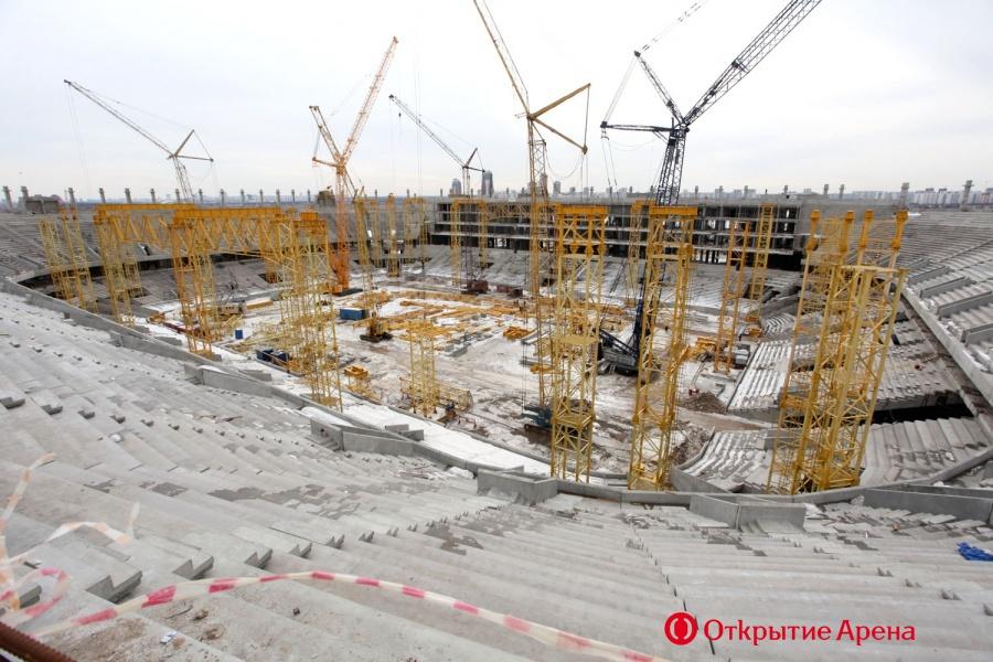 http://www.otkritiearena.ru/img/day/big/_729.jpg