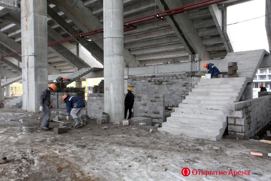 http://www.otkritiearena.ru/img/day/big/_730.jpg