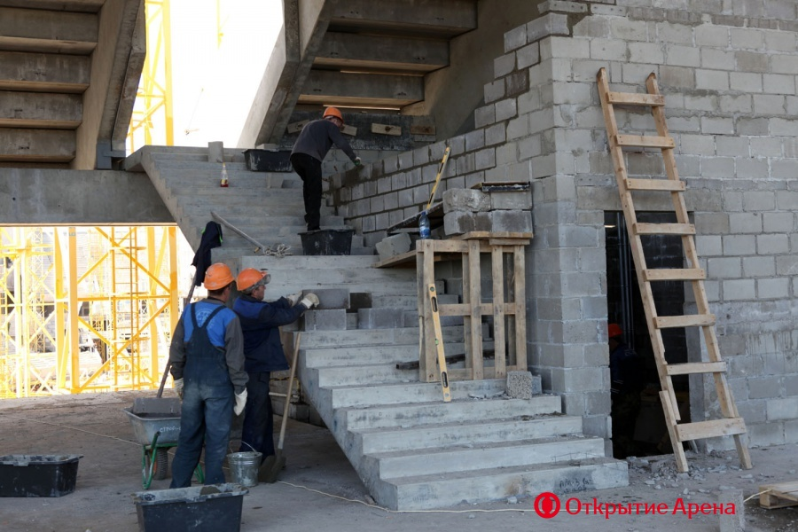 http://www.otkritiearena.ru/img/day/big/_776.jpg
