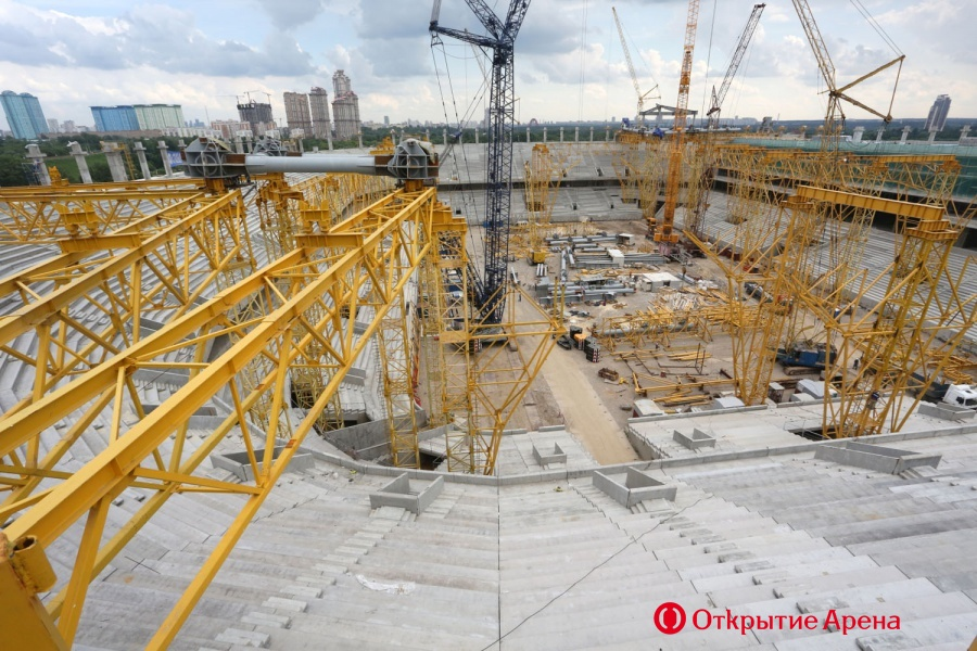 http://www.otkritiearena.ru/img/day/big/_810.jpg