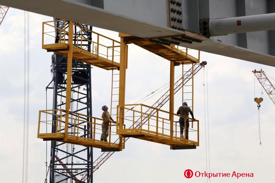 http://www.otkritiearena.ru/img/day/big/_824.jpg